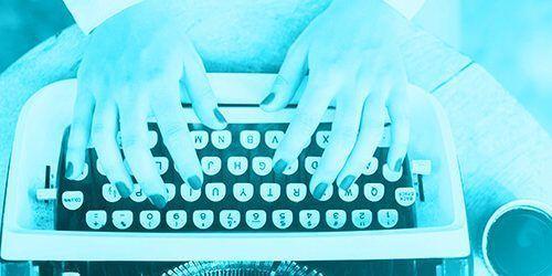 Tutoría de proyectos literarios