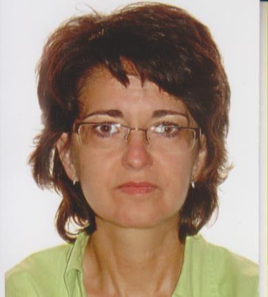 Margarita Agut Gimeno