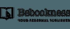 Bebookness